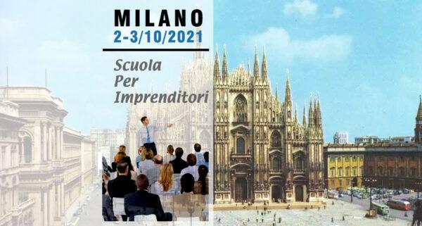 Milano SPI